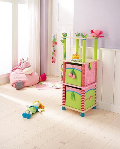 Ba les cajas banquetas para guardar juguetes - Cajas para almacenar juguetes ...