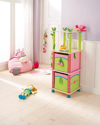 Ba les cajas banquetas para guardar juguetes - Baules para guardar ropa ...