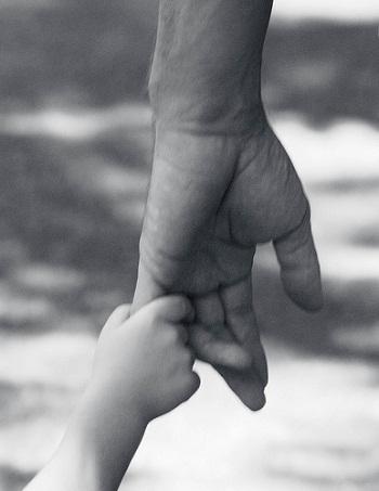 Puisi Doa Untuk Ayah