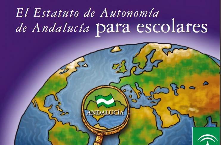 http://www.juntadeandalucia.es/averroes/~14005055/UD_ANDALUCIA/el_estatuto_para_escolares.html