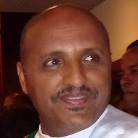Tewolde+Gebremariam+Ethiopian+CEO.jpg