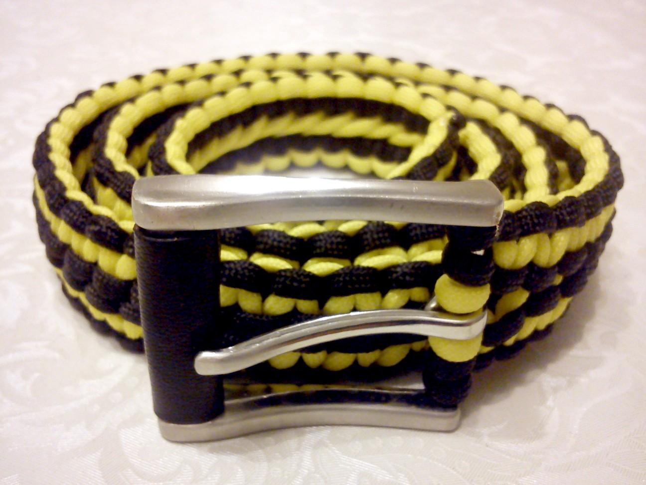 soulsamurai wide solomon bar belt