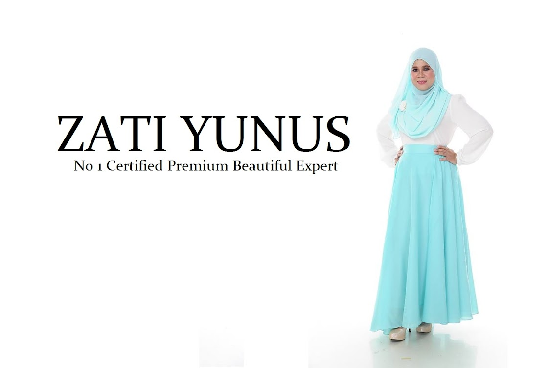 Harga Premium Beautiful Murah 2019