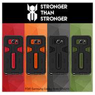 เคส-Note-5-เคส-โน๊ต-5-รุ่น-เคส-Note-5-เคสกันกระแทกของแท้จาก-Nillkin-รุ่น-Defender
