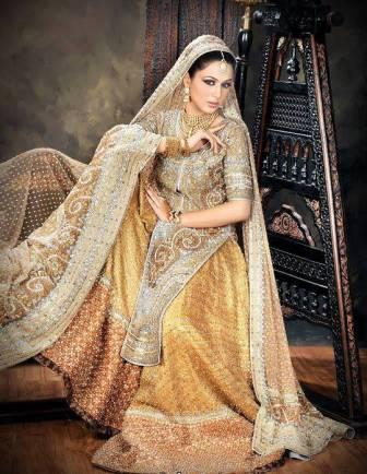 Beautiful-Pakistani-Bridals