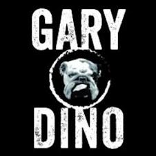 Gary and Dino Show