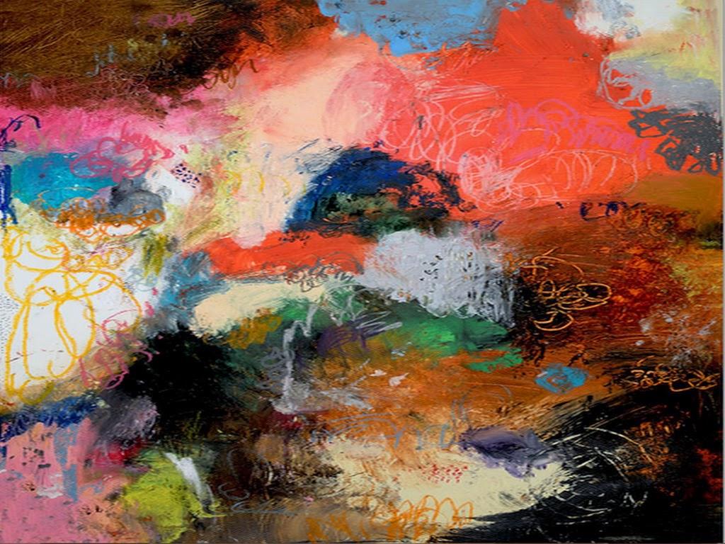 pinturas-modernas-decorativas