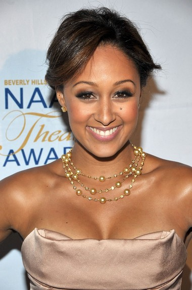 Bellyitch: Congrats to Tamera Mowry-Housley for being cast ...