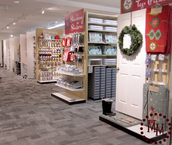 The Container Store - Furniture / Home Store in Green Hills
