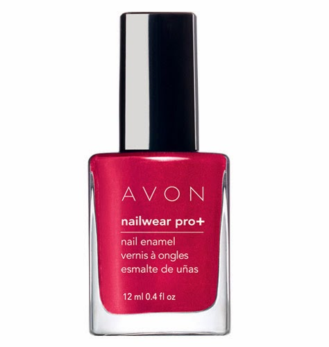 http://shop.avon.com/product.aspx?c=repPWP&repid=07659965&level2_id=301&pdept_id=313&dept_id=392&cat_type=C&pf_id=45965