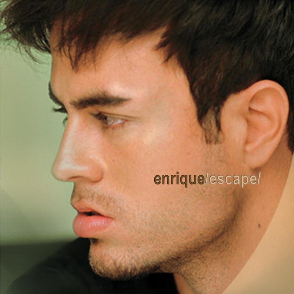 Jennifer Lopez Enrique Iglesias Tour For Desktop - jennifer lopez enrique iglesias tour wallpapers