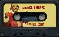Michi Calambres (30dec)