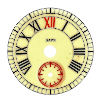 antique-clock-face-royalty-free-printable-graphic-png-vintage-image