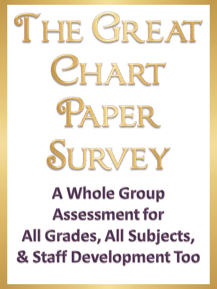 thesis online survey