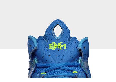 Blue, Style - Color # 579592-423