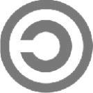 …и об авторском праве