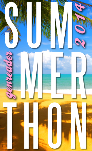 http://generacionreader.blogspot.com.es/2014/07/bienvenidos-al-summerthon-2014.html
