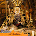 Afligidos organiza un viaje a Granada con motivo de la Magna Peregrinación Mariana