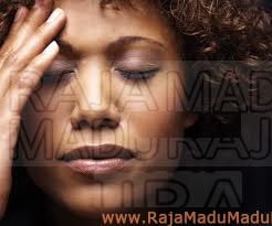 Manfaat Royal Jelly Bagi Wanita Menopause