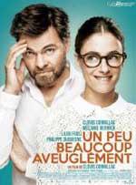 Un peu, beaucoup, aveuglément! (2015) DVDRip Subtitulados