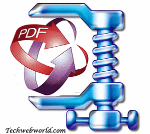 reduce resize optimize compress pdf