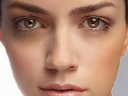 perawatan kulit lingkar hitam bawah mata