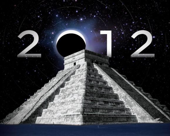 En estos tiempos de cambio, transición..(2012)