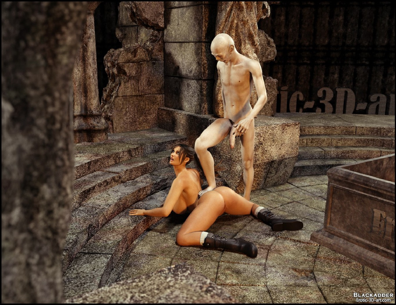 Sex 3d downlod gamas xxx scenes