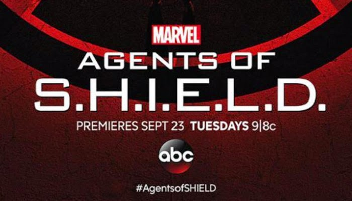Agents of S.H.I.E.L.D. - Season 2 - Finale Refresher and A Look At What's Next