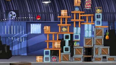 Angry Birds Rio v1.2.2 cracked READ NFO-THETA