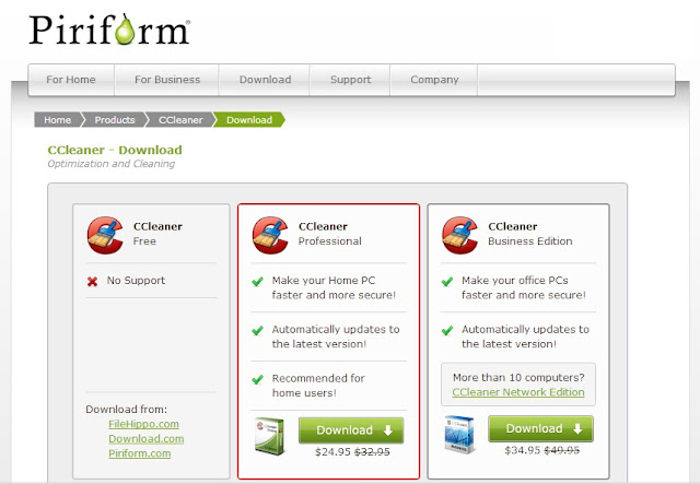 Скачать ccleaner бесплатно для windows mac android.