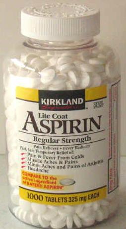 Bottle+of+Aspirin.jpg
