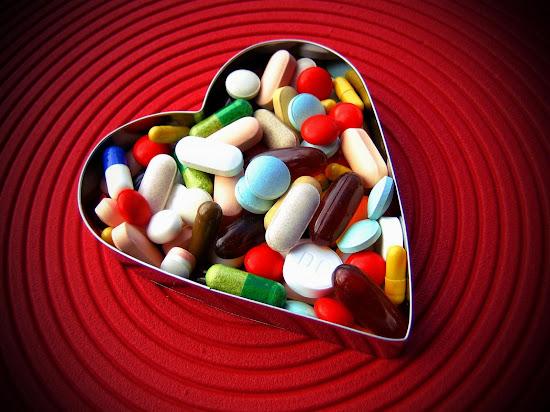 Que significa soñar con medicina