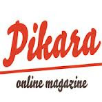 Colaboro con:  Pikara Magazine