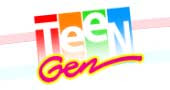 Teen Gen, 14 April 2013 .
