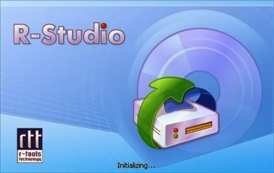 R-Studio v7.2 Build 154989 Network Edition portable