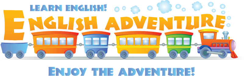ENGLISH ADVENTURE sector 3, Cresa ( 1-3 ani), Gradinita ( 3-7 ani), Before/Afterschool (7-11ani)