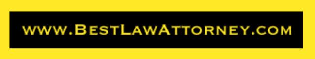 www.BestLawyersLocal.com www.BestAttorneyDUI.com  www.BestLocalAttorneys.com  www.killerlawyers.com