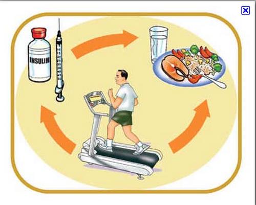.chinos descubren sustancia que podría controlar la diabetes