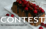 contest attivi nel web