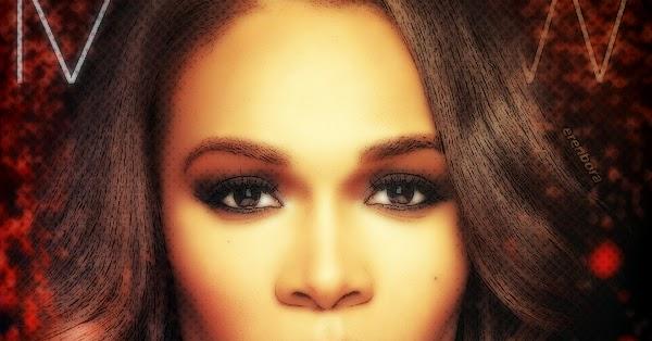 CDCoverland: Michelle ... Michelle Williams