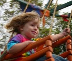 Como Controlar la Ansiedad - Niño