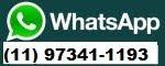TAMER - WhatsApp