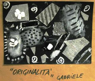 Visitate il sito: http://www.hangarbicocca.org/