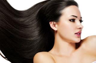 rambut merupakan aset yang sangat berharga bagi semua orang cara menebalkan rambut secara alami