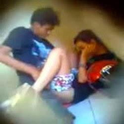 Flagrou a Irmã Transando - http://www.videosamadoresbrasileiros.com