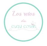 Cuquicosas: