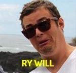 RY WILL