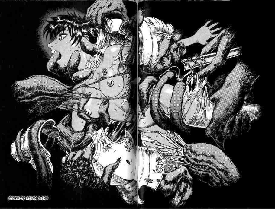 Komik berserk 097 - badai kematian 2 98 Indonesia berserk 097 - badai kematian 2 Terbaru 22|Baca Manga Komik Indonesia
