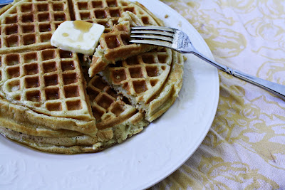 waffles, buttermilk waffles, breakfast, breakfast waffles, delicious waffles, easy waffles, old fashioned breakfast